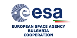 European Space Agency Bulgaria Cooperation