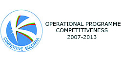 Operational Programme