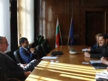 Нова германска инвестиция в IT сектора на България