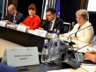 Meeting of the Heads of EU Investment Agencies took place today in Sofia