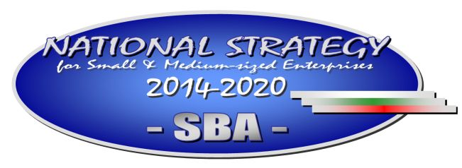 National Strategy for Small and Medium-sized Enterprises 2014-2020
